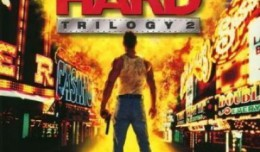 Die Hard Trilogy 2 (PS)