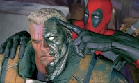 Deadpool (PC)