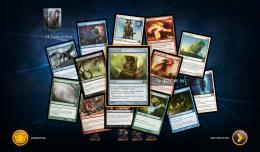 Magic 2015 Duels of the Planeswalkers (PC)