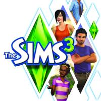 Sims 3 (PC)