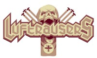 Luftrausers (PS3)