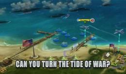 Sid Meier's Ace Patrol Pacific Skies (PC)