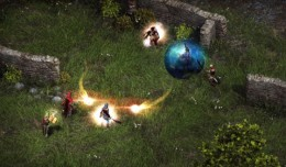 Pillars of Eternity (PC)