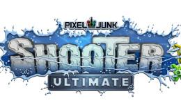 PixelJunk Shooter Ultimate (PS Vita)