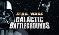 Star Wars: Galactic Battlegrounds: Clone Campaigns (PC)