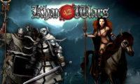 khan-wars-online